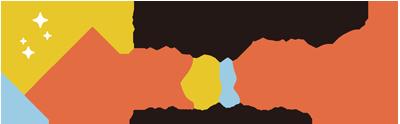 愛媛県松山市 ハウスクリーニングのことならリ:クリーン |ハウスクリーニング,エアコンクリーニング,換気扇,レンジフード,浴室,トイレ,クリーニング,排水管,洗浄,清掃,詰まり,シロアリ,白蟻駆除